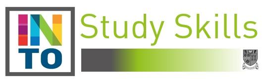 StudySkills2