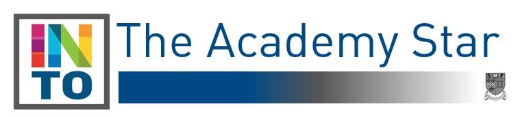 AcademyStar2