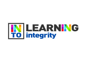 Inverurie-Academy-Integrity