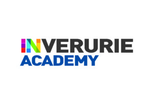 Inverurie-Academy-Logo