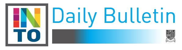 DailyBulletin2