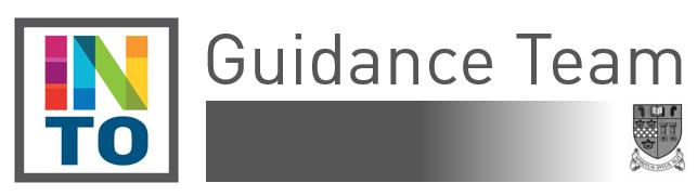 GuidanceTeam2