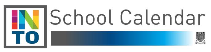 SchoolCalendar2