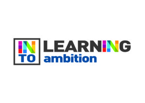 Inverurie-Academy-Ambition