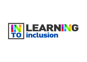Inverurie-Academy-inclusion