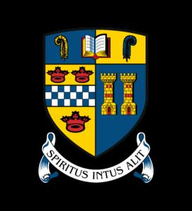 Academy-Crest