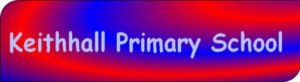 Keithhall Primary