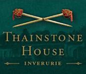 Thainstone logo