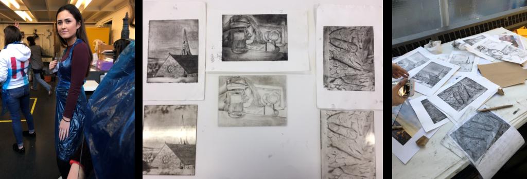 Printmaking 4.jpg